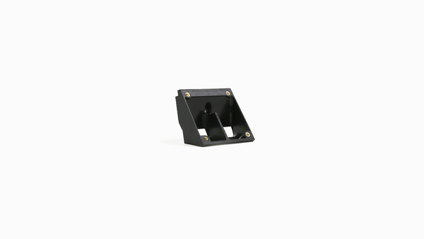 Pro2 Extruder Cooling Fan Cover (Pro2 Series Only)
