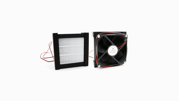 Pro2 Air Filter (Pro2 Series Only)