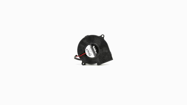 Motion Board Cooling Fan