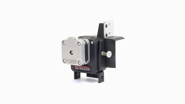 Bondtech Dual Extruder (N Series Only)