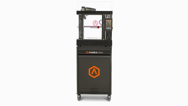 Printer Cart for Pro2/N2