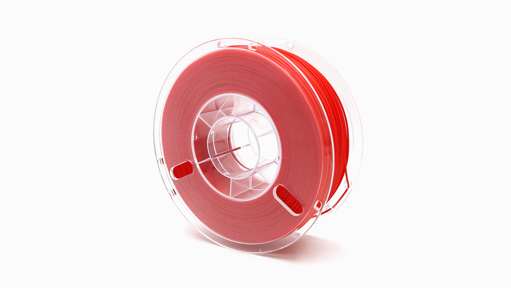 Raise3D Premium PLA 耗材