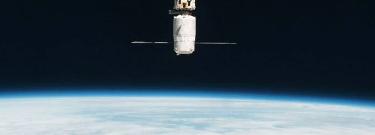 中国3D打印进入太空