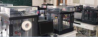 开学啦!Raise3D高校3D打印教育集锦!
