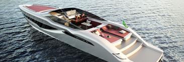 3D打印,如何助力舰船设计
