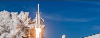 Raise3D为SpaceX火箭回收再发射提速