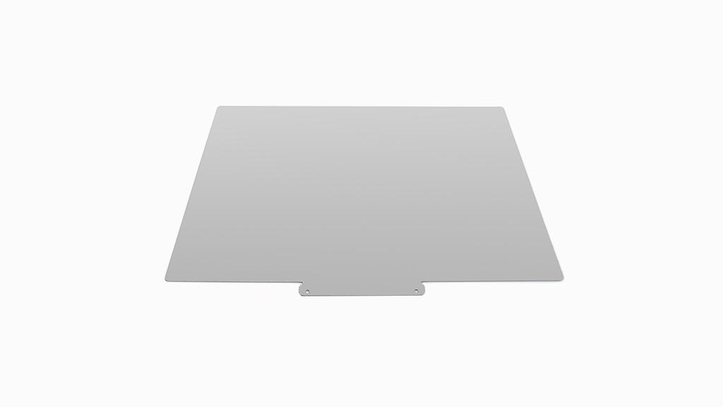 E2 0.5mm薄柔性打印平台